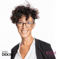 Silvia Dell'Erba
